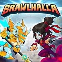Cách phát triển kỹ năng trong game Brawlhalla