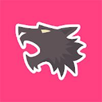 Hướng dẫn game bài Ma sói Werewolf Online trên máy tính