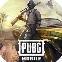 PUBG Mobile 1.5: Những thay đổi quan trọng ở phiên bản mới