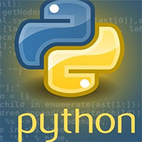 Học sinh lớp 11 chuyển sang dùng Python, C++ thay vì Pascal