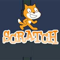 Cách tạo game giống Flappy Bird trong Scratch