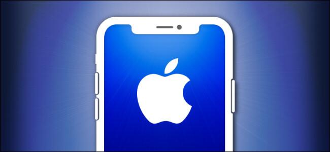 Tính năng Back Tap trên iOS 14