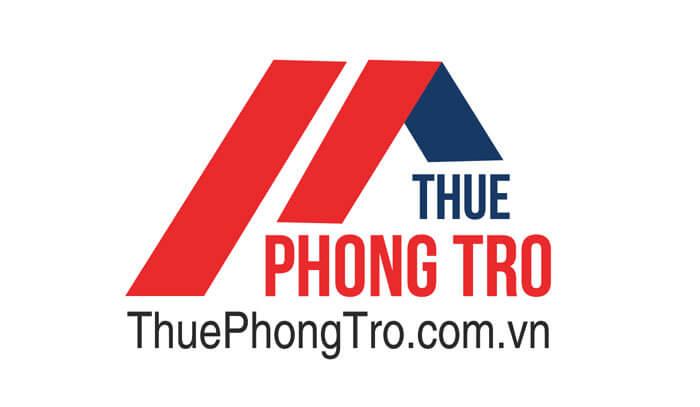 Thuephongtro.com