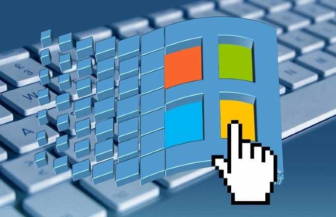 Trình quản lý tác vụ trên Windows