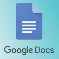 Hướng dẫn sử dụng từ điển trên Google Docs