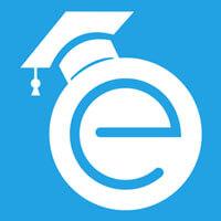 Hướng dẫn tải và đăng nhập eNetViet trên máy tính