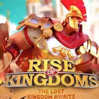 Cách tạo nhắc nhở sự kiện trong Rise of Kingdoms trên BlueStacks