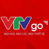 Hướng dẫn xem lại phim, chương trình truyền hình bằng VTV Go