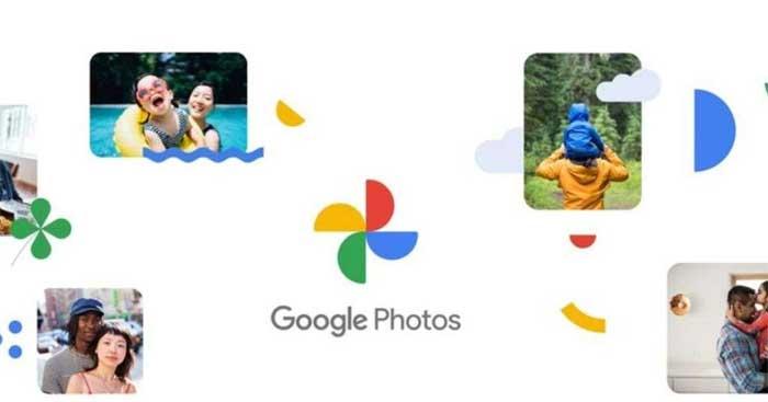 Google Photos ngừng lưu trữ ảnh miễn phí