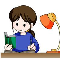 Đề cương ôn thi học kì 1 môn Ngữ văn lớp 9 năm 2020 - 2021