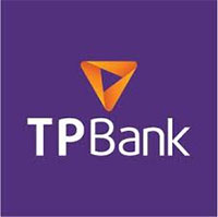 Cách gửi tiết kiệm online ngân hàng TPBank