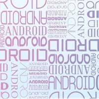 Những cách thay đổi font trên Android đơn giản