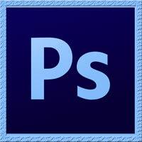 Hướng dẫn tạo khung hình trên Photoshop