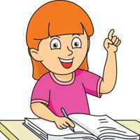 Bộ đề thi học kì 1 môn Sinh học lớp 12 năm 2020 - 2021