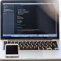 Cách dùng vòng lặp for trong Python