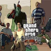 Cách bỏ qua nhiệm vụ trong GTA San Andreas