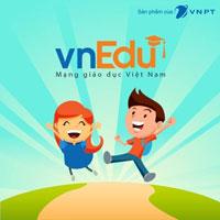 Cách tra cứu điểm thi, xem nhận xét trên sổ liên lạc điện tử VnEdu