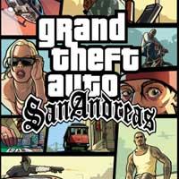Cách tải GTA San Andreas miễn phí cho PC Windows 10
