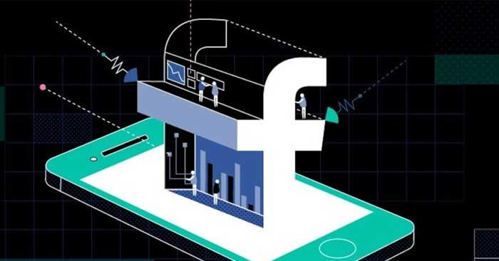 Cách xem Facebook nắm giữ thông tin gì về bạn