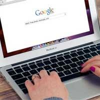 Cách xóa đánh giá trên Google