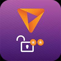 Hướng dẫn kích hoạt eToken TPBank trên thiết bị mới hoặc đã xóa app