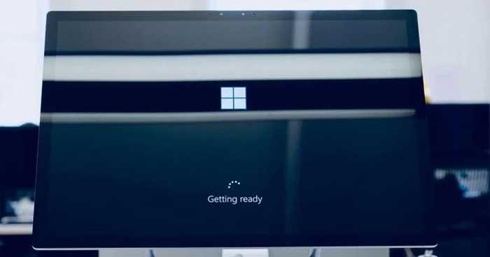 Cách sửa lỗi 0xc00007b trong Windows