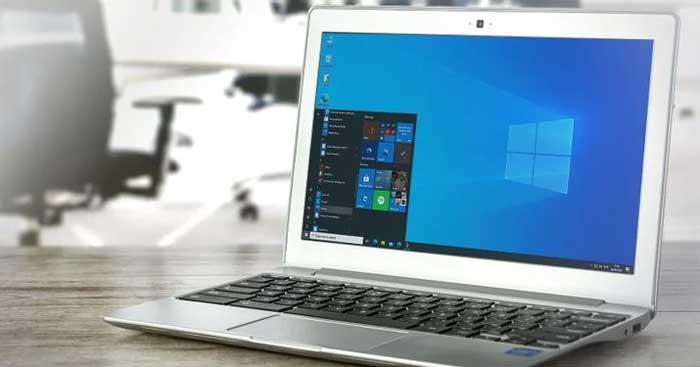 Cách chuyển file tự động trên Windows và Mac
