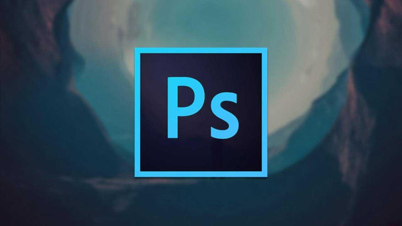 Hướng dẫn sử dụng Photoshop CS6 chỉnh sửa ảnh
