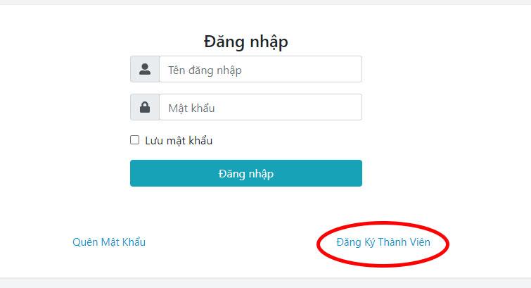 Hướng dẫn đặt lịch xét nghiệm trực tuyến covid 19 TP Hồ Chí Minh update 3