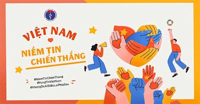 Hướng dẫn đặt lịch xét nghiệm trực tuyến covid 19 TP Hồ Chí Minh update 1