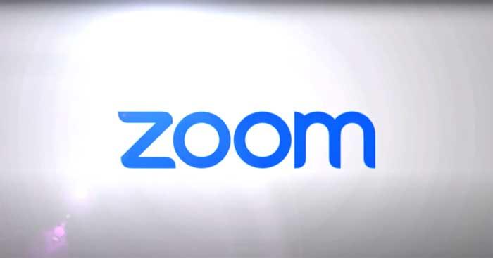 Chặn pop-up hiện khi chia sẻ màn hình trên Zoom