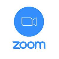Hướng dẫn trình chiếu màn hình iPhone trên Zoom