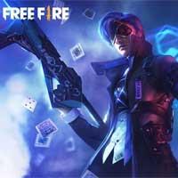 Free Fire OB30: Những thay đổi vũ khí nổi bật