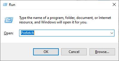 Hướng dẫn những cách dọn rác trên máy tính an toàn và sạch sẽ update 3