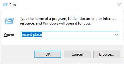 Hướng dẫn những cách dọn rác trên máy tính an toàn và sạch sẽ update 5