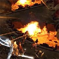 Tổng hợp các phím tắt chơi game Diablo 2