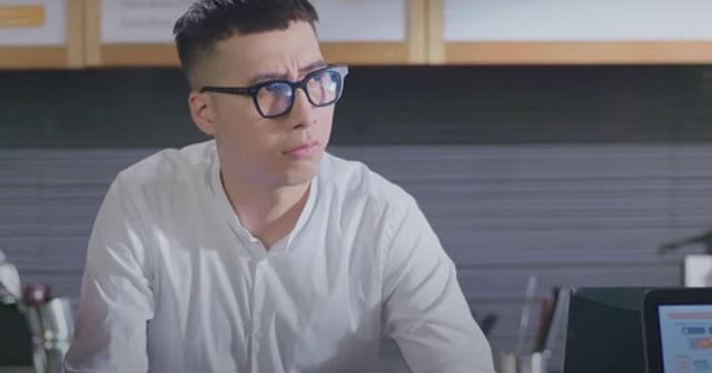 Nhân viên bán cafe - OnlyC