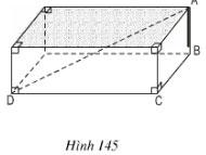 Bài 55