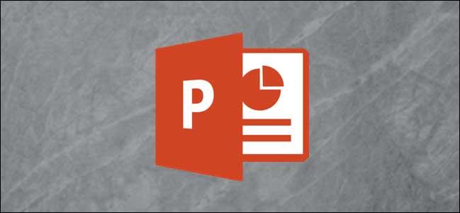 Liên kết slide trong PowerPoint