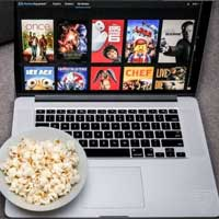 TOP trang xem phim miễn phí không cần đăng ký tài khoản