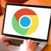 Hướng dẫn tạo danh sách đọc trên Google Chrome
