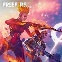 Garena Free Fire: Cài đặt độ nhạy tốt nhất cho headshot