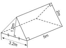 Hình 146