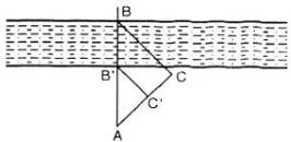 Bài 8