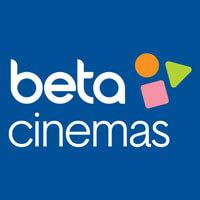Hướng dẫn đăng ký tài khoản Beta Cinema