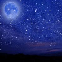 Soạn bài Những ngôi sao xa xôi