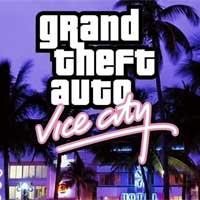 Những game offline giống GTA Vice City trên mobile