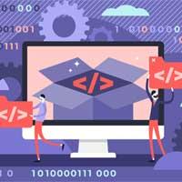 TOP ứng dụng mã nguồn mở tốt nhất cho Windows
