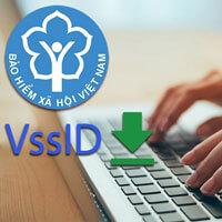 Hướng dẫn cài đặt và đăng nhập VssID trên máy tính