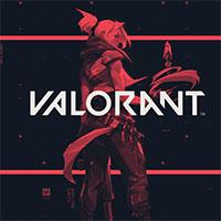 Valorant: Top những đặc vụ mạnh mẽ nhất trong bản đồ Ascent